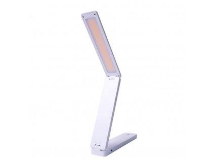 Lampa COB LED stolní skládací HG BL017