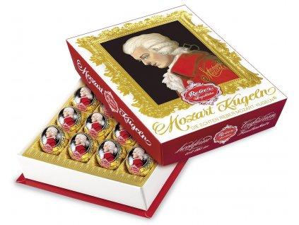 Reber Mozart Kugeln 400g