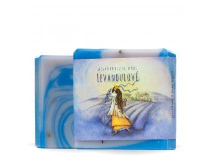 aromaterapeuticke mydlo levandulove lucie ernestova 3