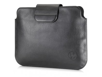 HP Elite 12.1 Slip Case