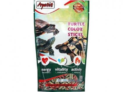 apetit turtle color stick 2