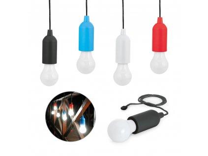 Lampa žárovka 94750 set