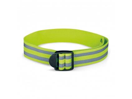 Pásek reflexní elastický 98514 2