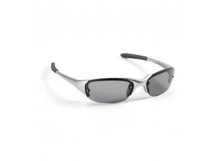 Sluneční brýle UV 400 98314 127