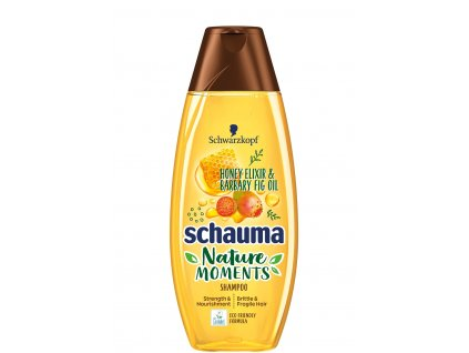 schauma com nature moments honey elixir shampoo 970x1400 wcms cz
