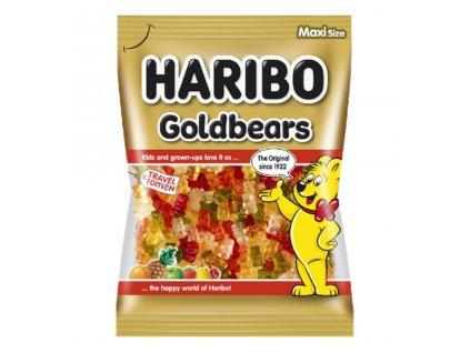 HARIBO Goldenbears 500g