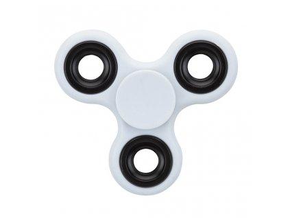 Fidget Spinner bílý 2
