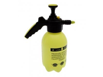 Rozprašovač tlakový 2 litry 2514007