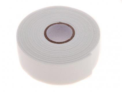 Oboustranná pěnová lepící páska 35mm x 4m 7187595
