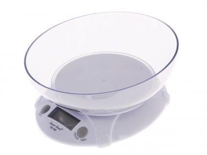 2365907 Kuchyňská váha