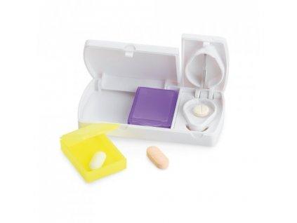 Krabička na léky 94307 3