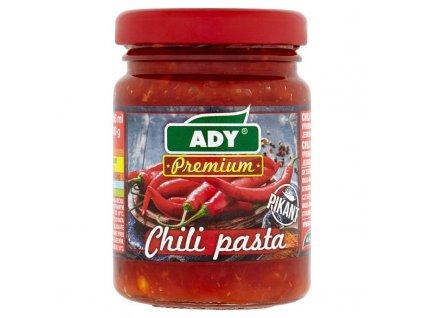 ADY Chili pasta 100g