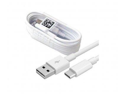 USB kabel Typ C DC12WK G EAD63849203 bílý 35249