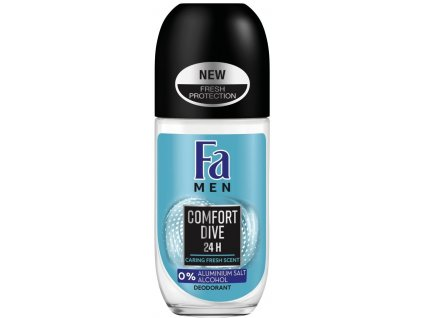 Fa Men Comfort Dive 50ml