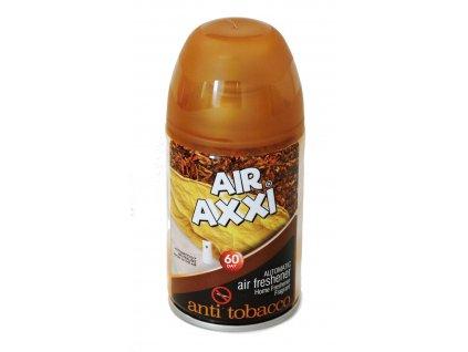 Air Axxi osvěžovač vzduchu