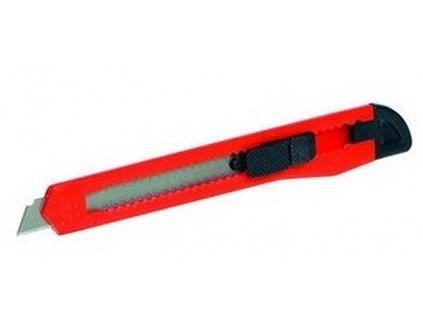 Odlamovaci nuz 9mm