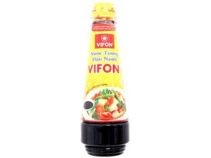 Sojová omáčka Vifon 300ml
