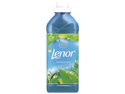 Lenor 780ml