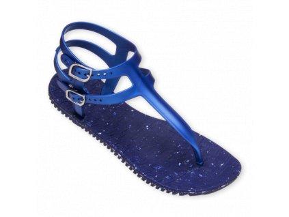 Amazonas New Eco GLADIATOR dámské sandálky (1)