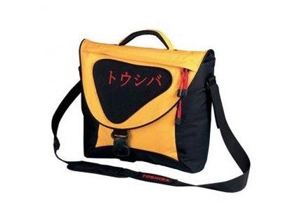 TOSHIBA taška na počítač a ostatní