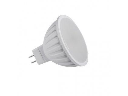 LED žárovka MR16 12V 4,5W
