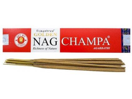incense goldan nag champa3