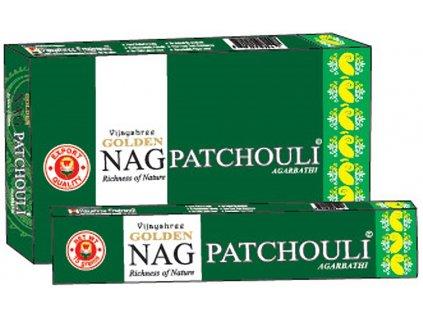 nagpatchouli box