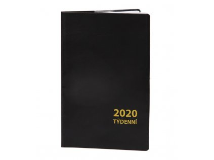 diar kapesni ctrnactidenni pvc 2020