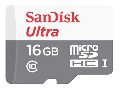 SanDisk Ultra micro