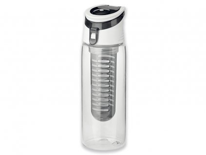 Láhev outdoor s infuserem 700 ml