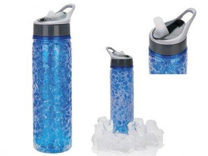 Tritanová láhev chladící FROSTIS