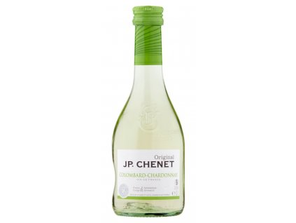 JP. Chenet colombard chardonnay