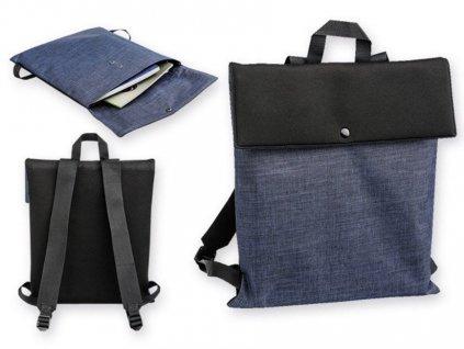 HAZEL polyesterový batoh