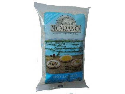 Rýže Arborio italská 1000g