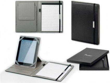 Santini Cesario iPad 62046 10