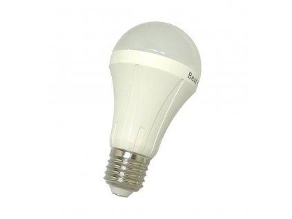 Best LED 12,0 W 8595621000055