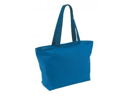EASY taška nákupní