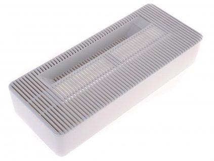 zvlhcovac vzduchu odparovac na radiator.jpg.big