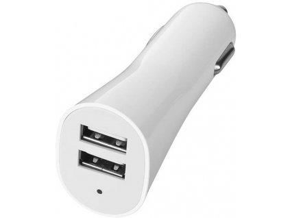 USB autoadaptér