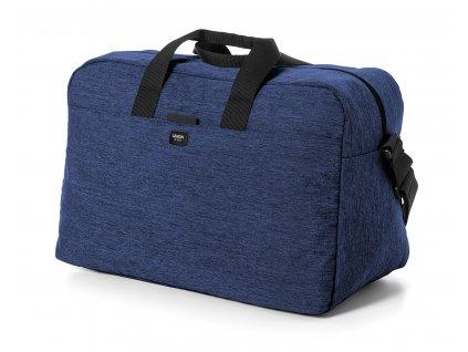 Cestovní taška LEXON ONE