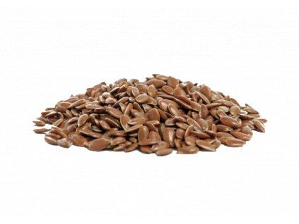 Lněná semínka 250g