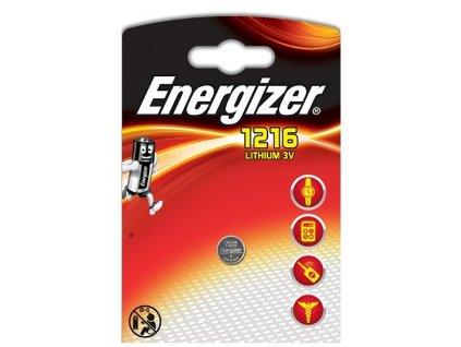 Energizer1216