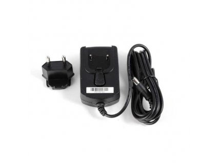 Adaptér Cisco (Power Supply) VoIP 5V 2A, PA100