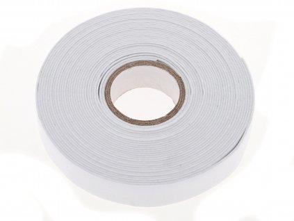 Oboustranná lepící páska 2567282