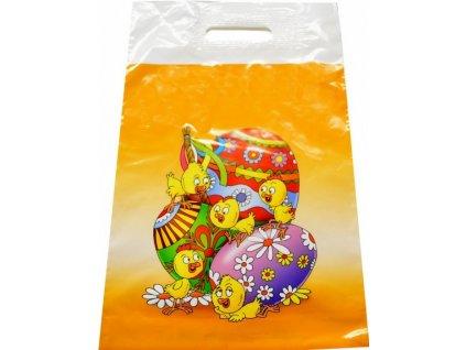 Velikonoční taška