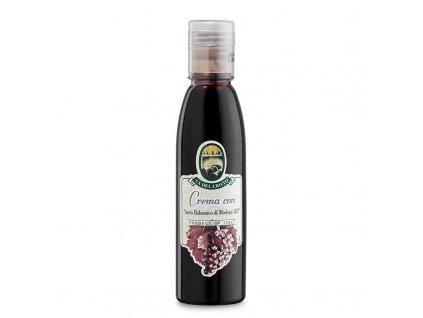 Crema con Aceto Balsamico di Modena IGP 150ml