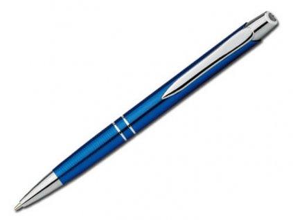 MARIETA kovové kuličkové pero SANTINI