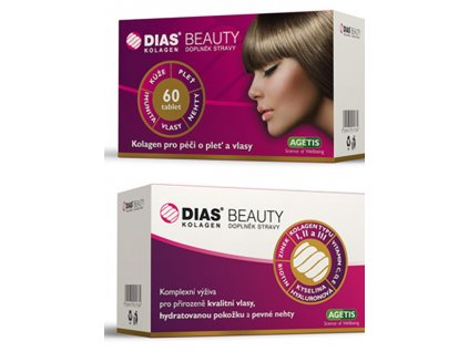 dias beauty collagene cz