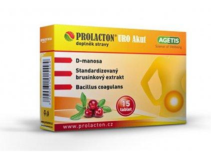 Prolacton URO Akut