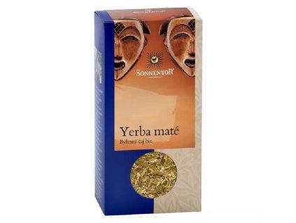 Yerba maté bylinný čaj sypaný 90g